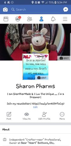 Sharon Pharms FB Personal Biz Page 892018 Resize 2 MP Copy.jpg