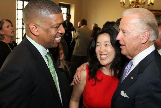 Michelle + Biden.png