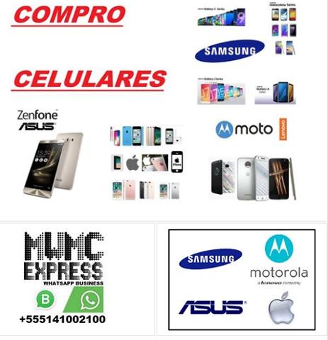 # # COMPRO CELULARES.png