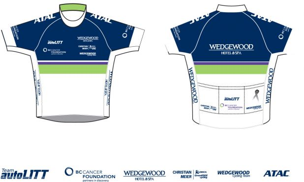 RaglanRoadJersey-Mockup-02R010a(f).jpg