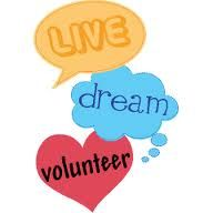 Live Dream Volunteer.jpg
