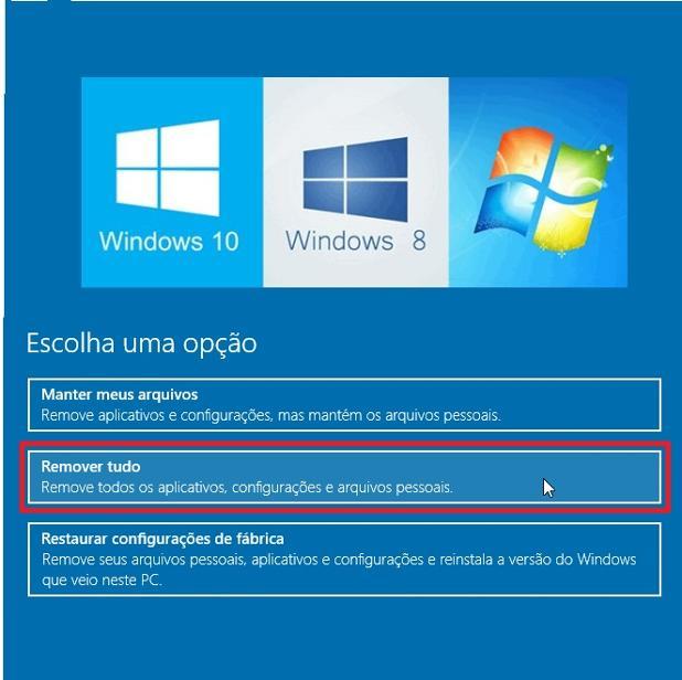 NOTEBOOK FORMATAÇÃO windows.jpg