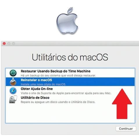 APPLE MAC FORMATAÇÃO mac os.jpg