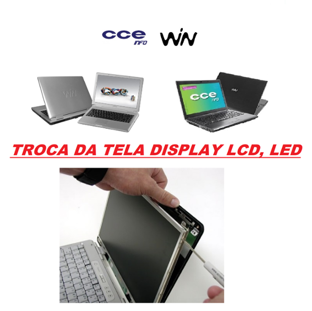 NOTEBOOK TELA cce.png