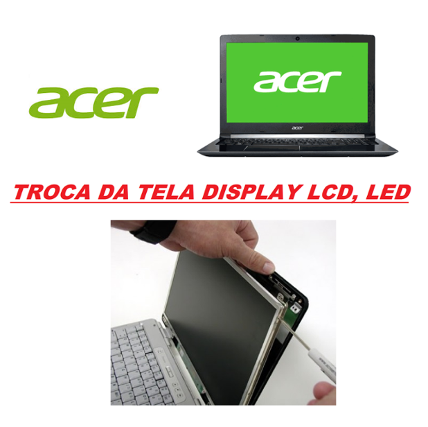 NOTEBOOK TELA acer.png