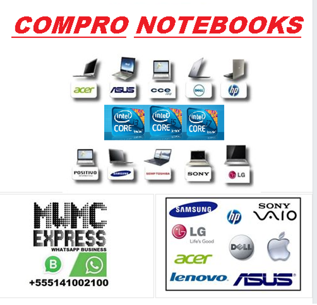 # # compro notebooks.png