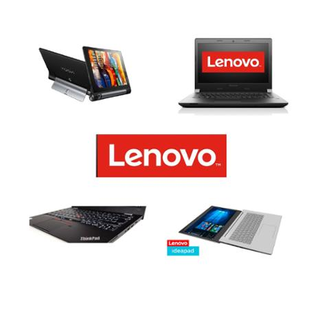 NOTEBOOK1 LENOVO.jpg