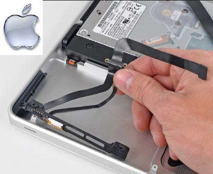 APPLE MAC cabo flat hd mac.png