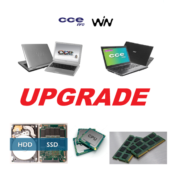 NOTEBOOK UPGRADE cce.png