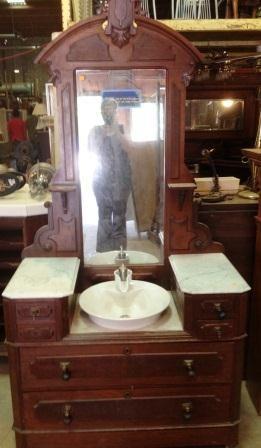 vintage sink and dresser.jpg
