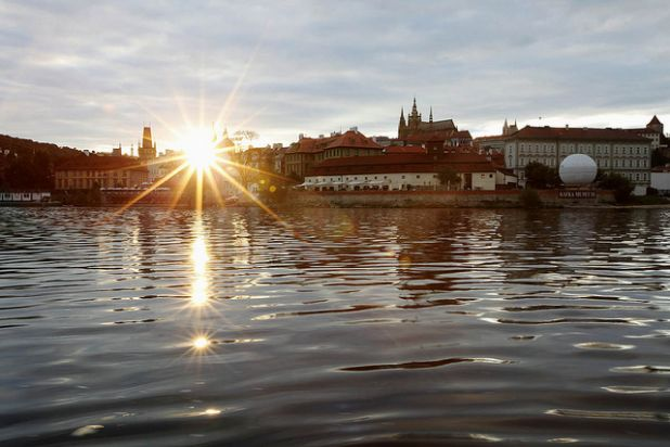sunset in prague potd june 24.jpg