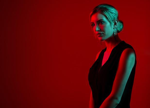 Portrait Farbe - Foto Wilke.jpg