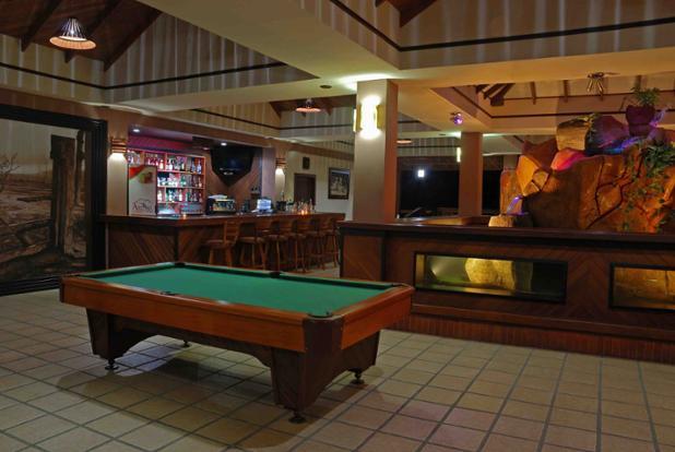 Arenal Lobby Bar.jpeg