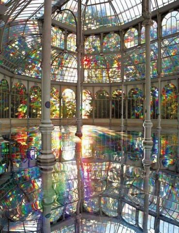 The Crystal Palace, Madrid, Spain.jpg