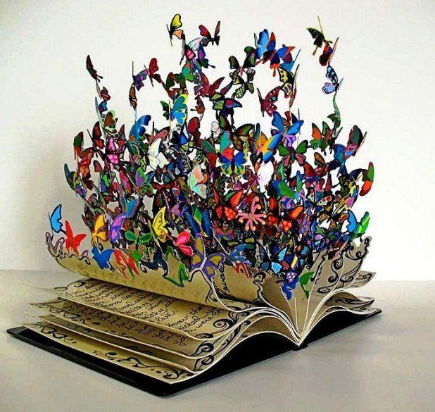 Book of Life by David Kracov.jpg