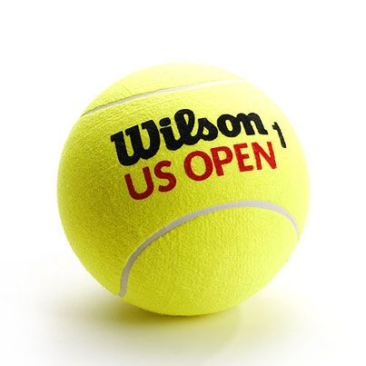 wilson-ball-single.jpg