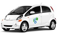 I-Miev-WithLogo.jpg