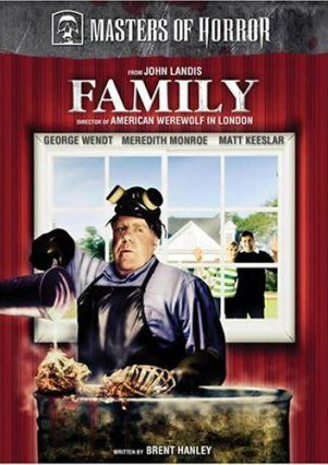 Family poster-cover.jpg