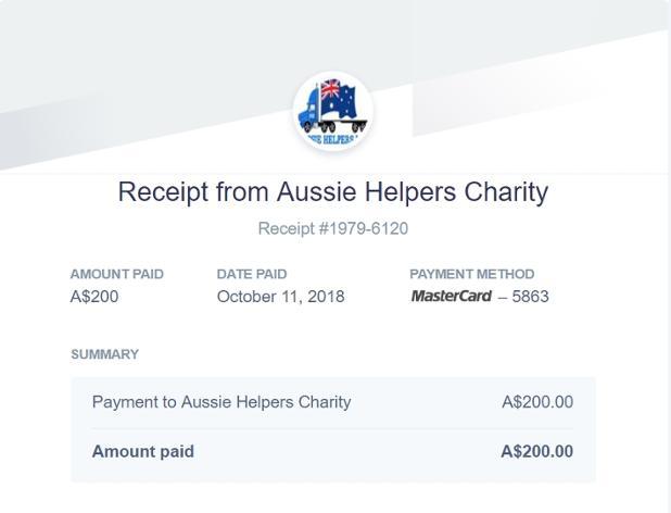 Aussie Helpers Receipt.jpg
