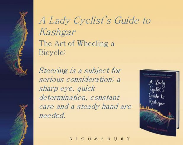 Lady Cyclist Tip 4.jpg