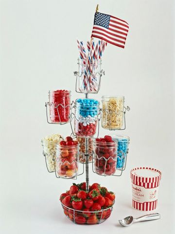 patriotic-picnic-serving-ideas.jpeg