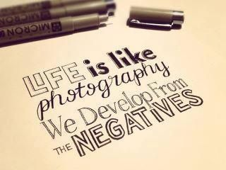 life is photography.jpg