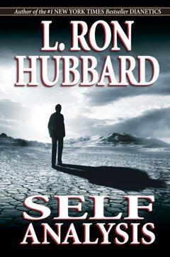 self-analysis-paperback_en_GB.jpg