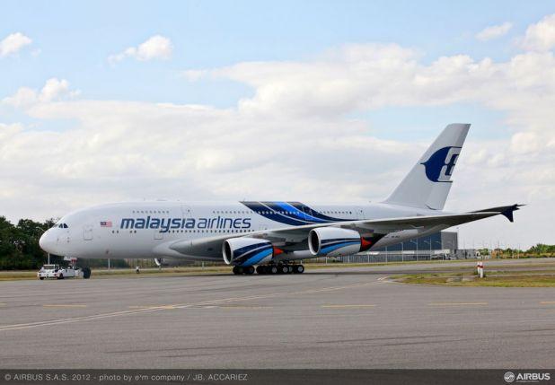 A380_MAS_special_livery_01.jpg