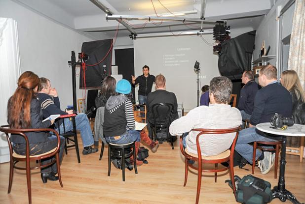 Workshop - Foto Wilke - 1.jpg