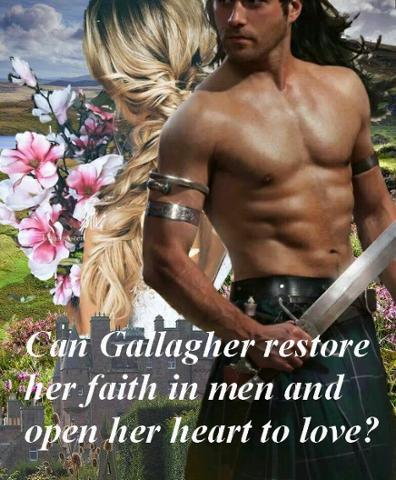 Revenge in the Highlands-BG Pic #2.jpg