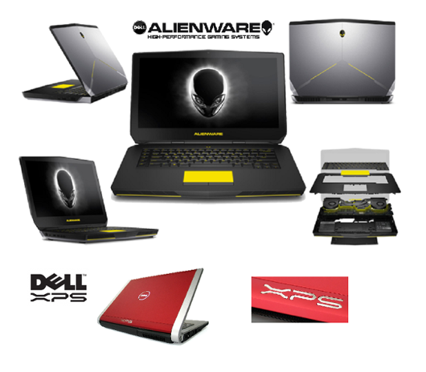 dell-alienware.png