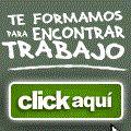 Asturgaliciacursos_120x120_v1.gif