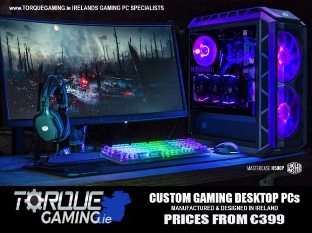TORQUEGAMING-ADVERTISEMENT-C500.jpg