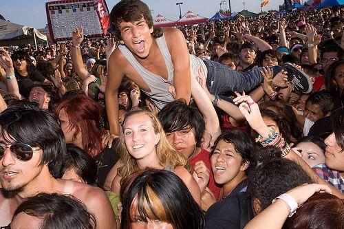 crowdsurf3.jpg
