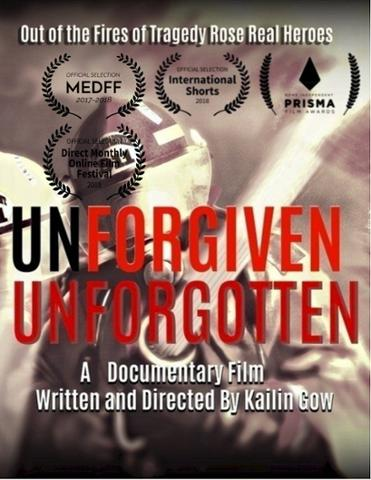 Unforgiven Unforgotten Poster Directed by Kailin Gow with Laurels 4.jpg