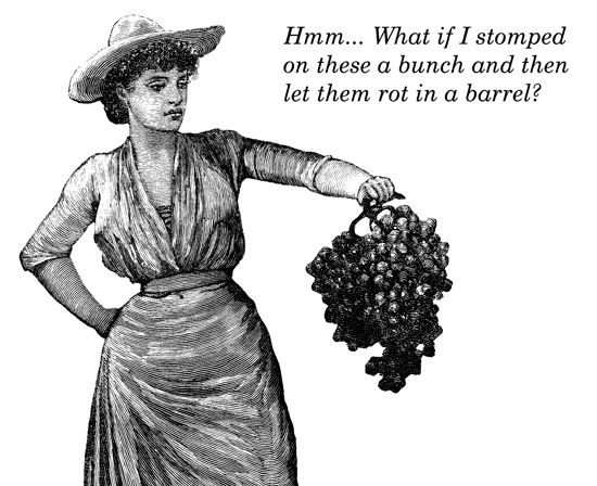 stomp_on_these_How_Wine_was_invented-s550x448-61269-580.gif
