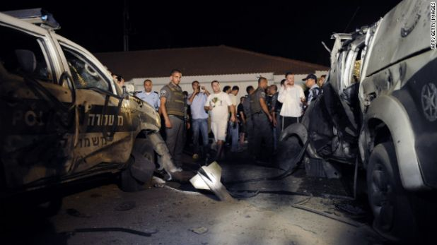 hamas-israel-violence-story-top.jpg