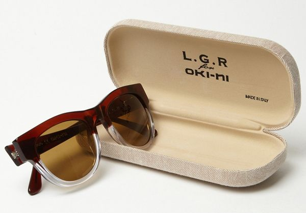 LGR-For-Oki-Ni-Limited-Edition-Maputo-Sunglasses-06.jpeg
