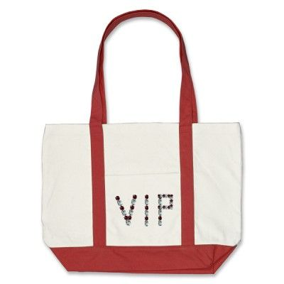 VIP BAG.jpg