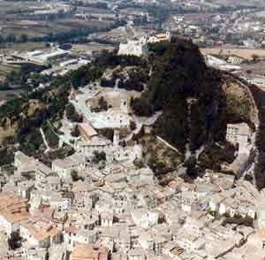 campobasso-aerialview.jpg