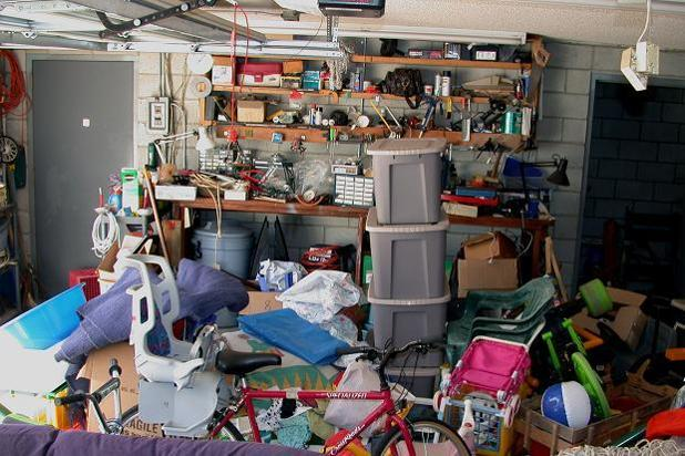 Garage_Clutter_0.jpg