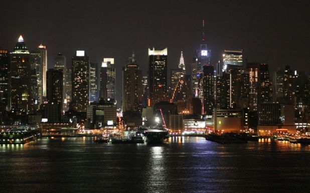 new_york_skyline3.jpg