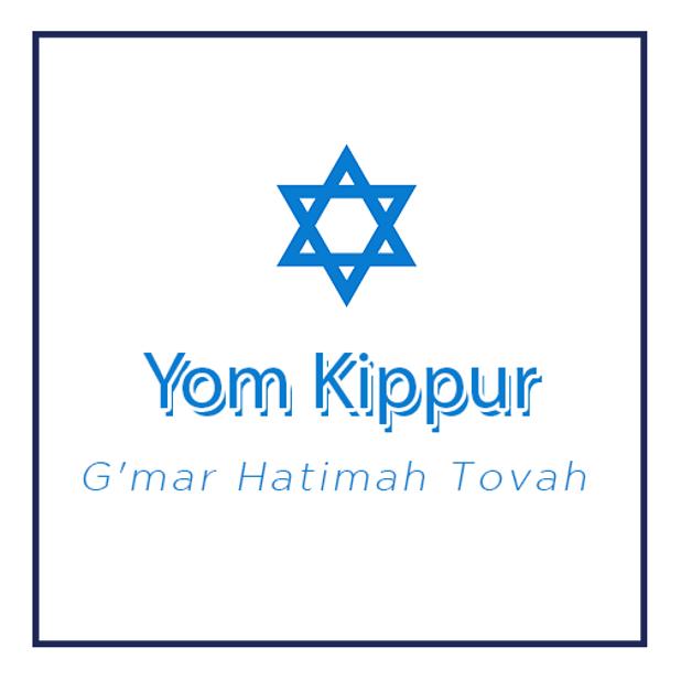 Yom_Kippur (1).png
