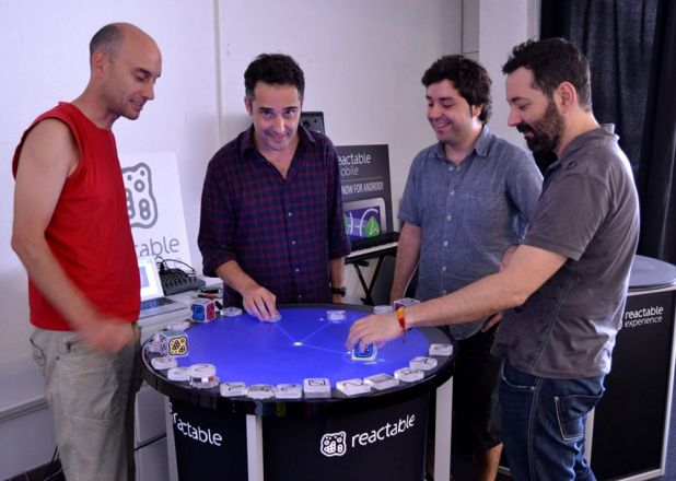 Jorge-Drexler_Reactable.jpg