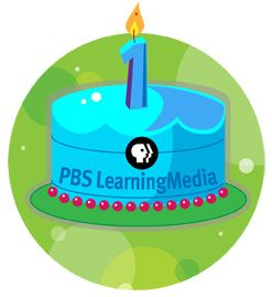pbslm-1yr-bday.jpg