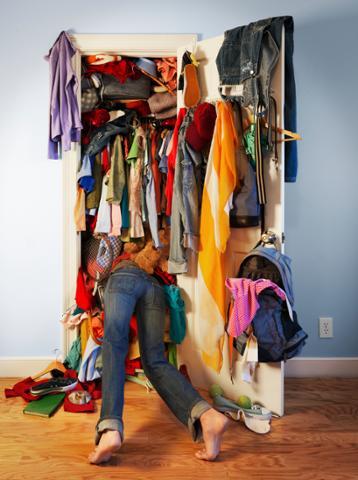 Stuffed-Closet.jpg
