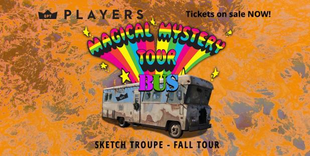 Players Sketch Comedy Show - Sudbury, September 29 2018.jpg