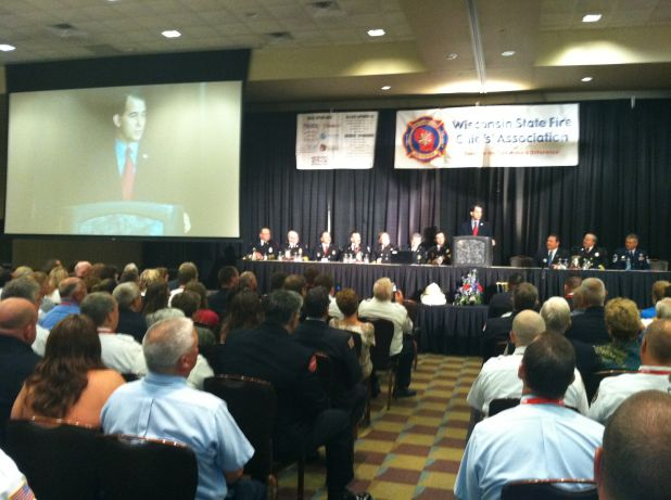 6.22.12 FireChiefs Assoc.jpg