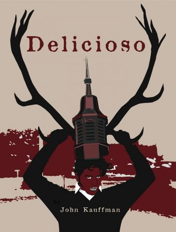 Delicioso by John Kauffman.jpg