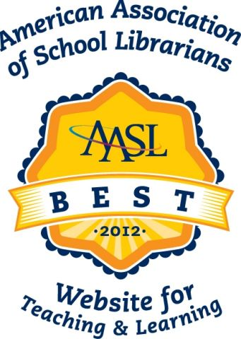 AASL Award for Teaching and Learning.jpg